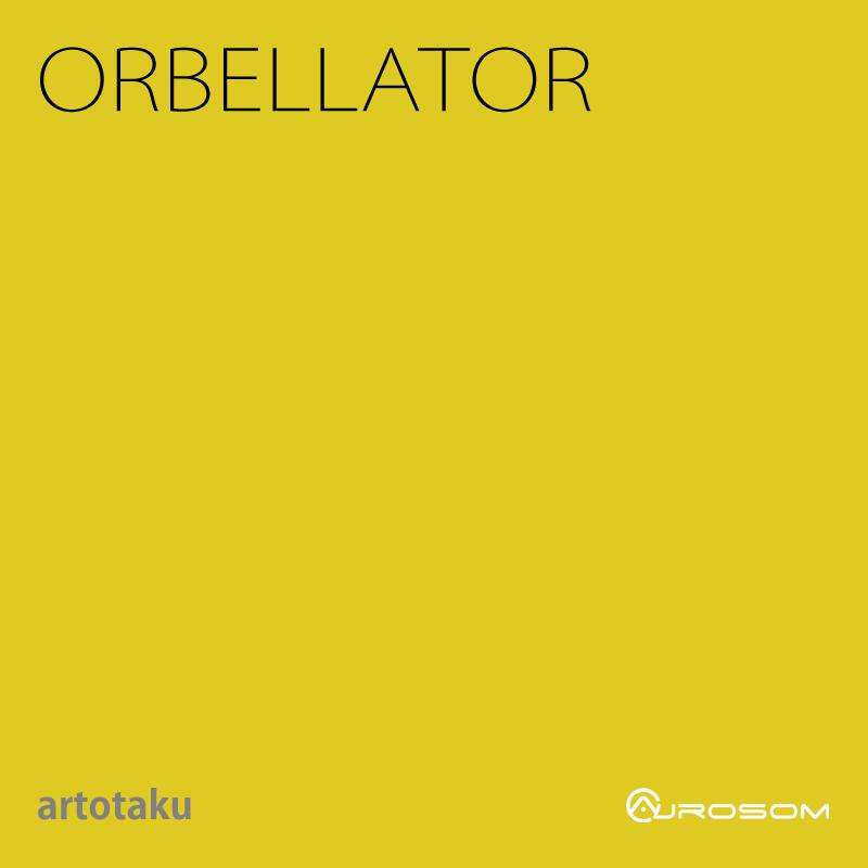 Orbellator