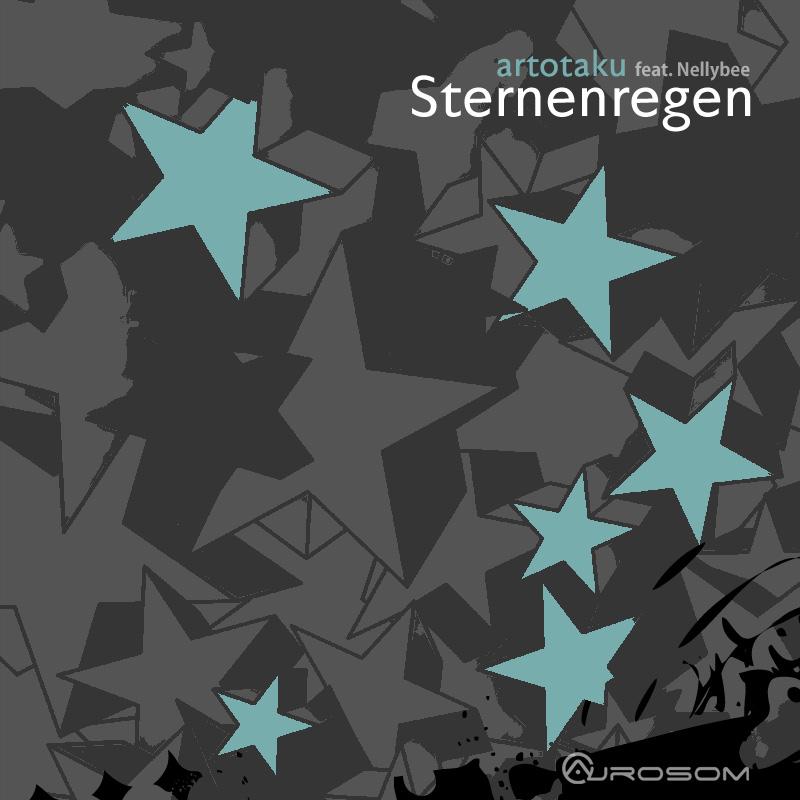 Sternenregen feat. Nellybee